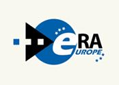 ERA Europe